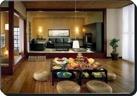 Interior Design Decorating Ideas Get Some Guidelines 3