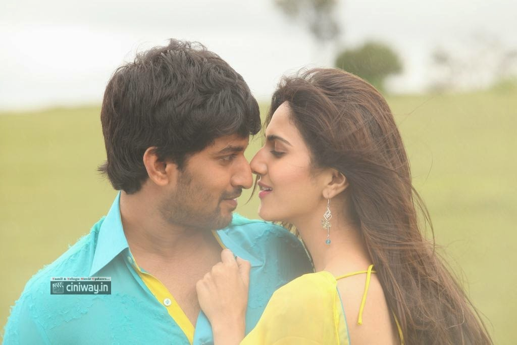 Aaha-Kalyanam-Movie-New-Stills