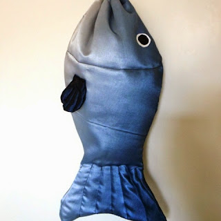 Tütenfisch