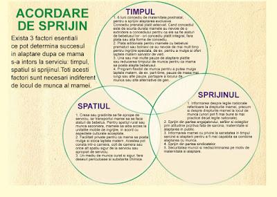 timp_sprijin_spatiu_ro%2Bcopy.jpg