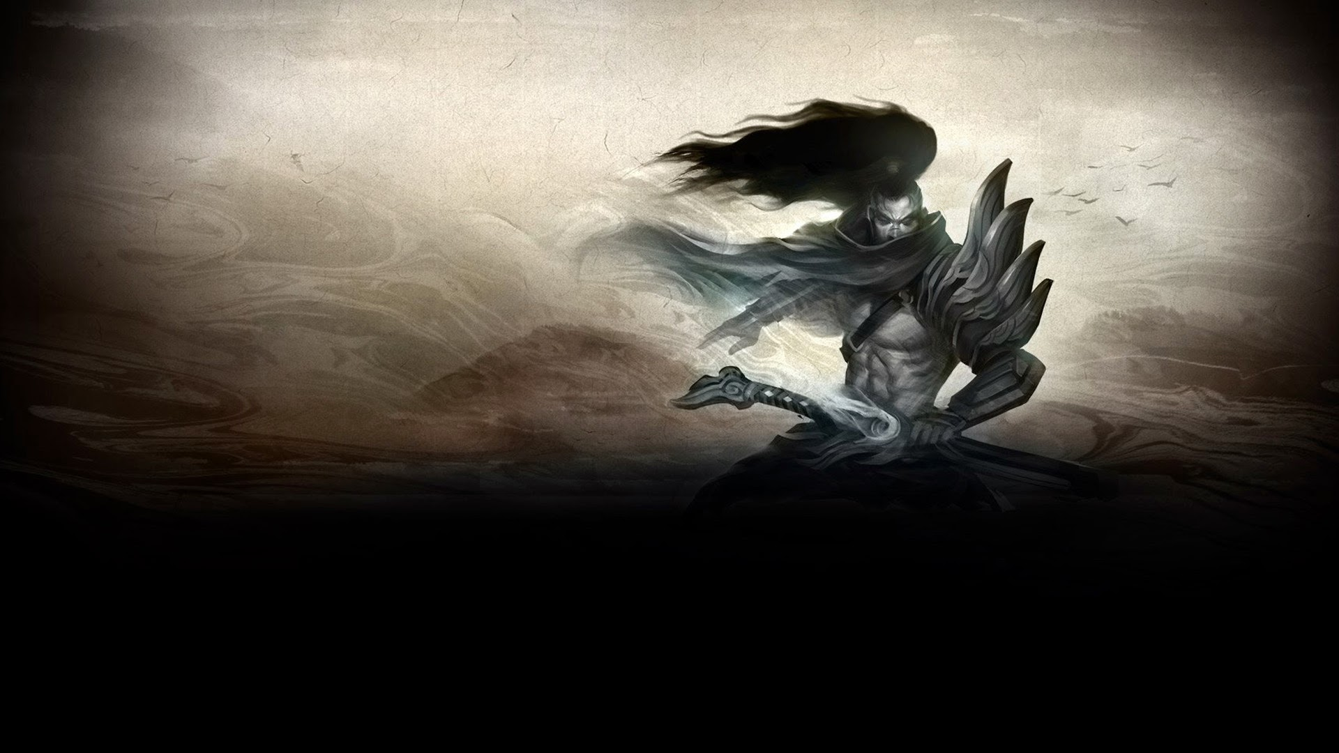 yasuo league of legends lol champion hd wallpaper 1920x1080 76 Yasuo League Of Legends