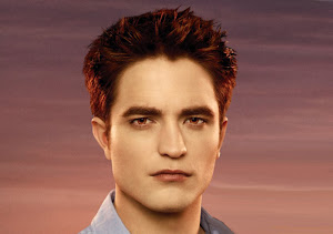 Edward Anthony Mason Cullen (Edd)