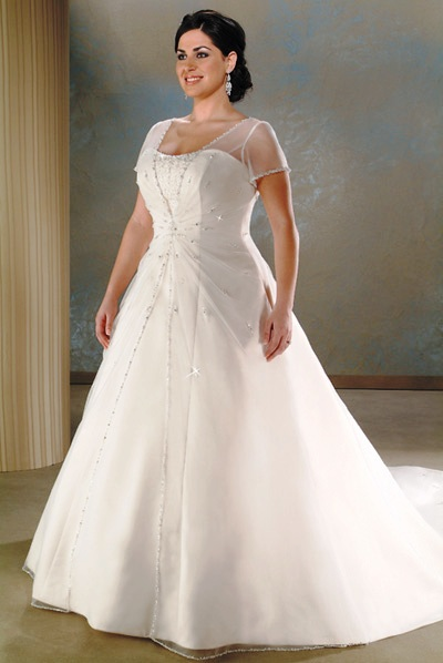 Plus Size Wedding Dress Store Indianapolis Holiday Dresses - Wedding Dress Stores Indianapolis
