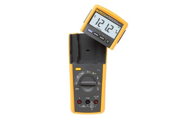 Fluke 233 wireless Digital Multimeter