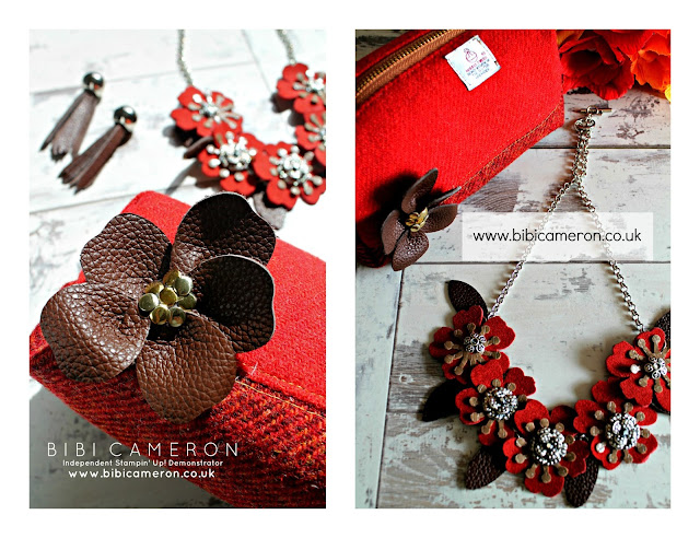"src=""http://www.bibicameron.co.uk/image.jpg"" alt=""leather necklace""></a>"