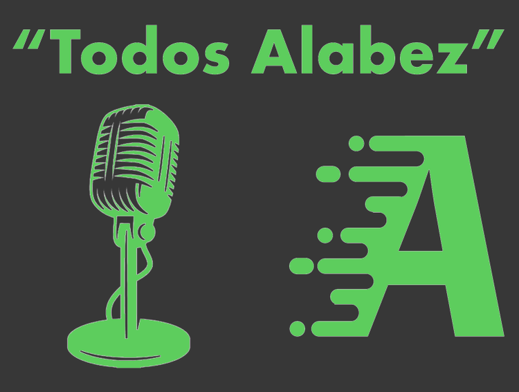 Todos Alabez Radio