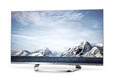 Should We Buy a 3D TV?
