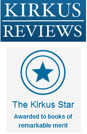 Logotipo de Kirkus Reviews