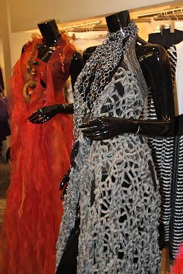 Exposición_Mercedes_de_Miguel