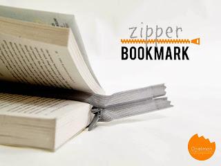 http://onelmon.com/blog/2013/10/zipper-bookmark/