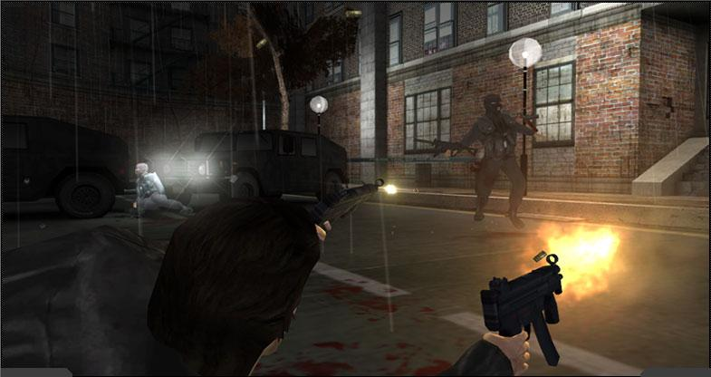 Download max payne mission impossible 3 2009 game full version for
