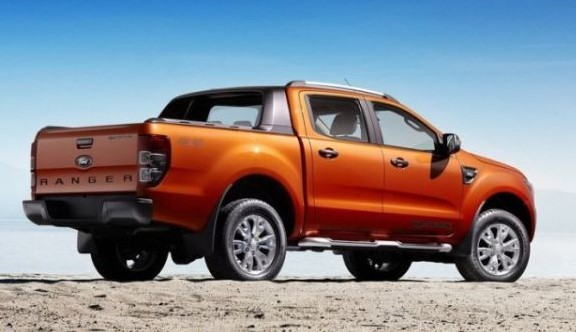 2018 ford usa. unique usa 2018 ford ranger usa price rumors and ford usa