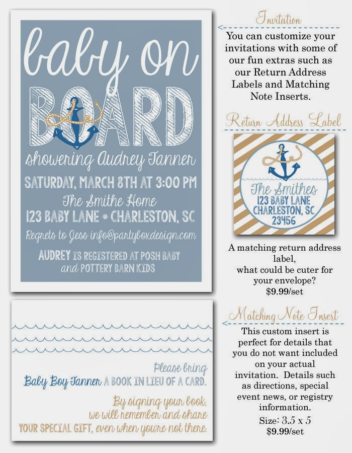 http://www.partyboxdesign.com/item_1521/Baby-Boy-On-Board-5x7.htm