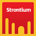 Strontium Customer Care Number or Toll Free Number and Service Centres