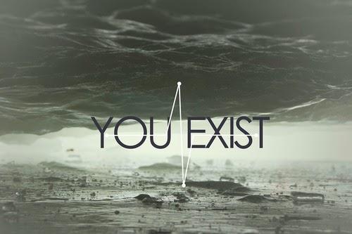 Exist.