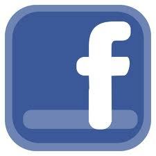 Já estamos no Facebook!!