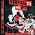 [PC Softwaer] Virtual dj Pro 8 2015 Crack