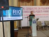 Prefeitura do Rio.