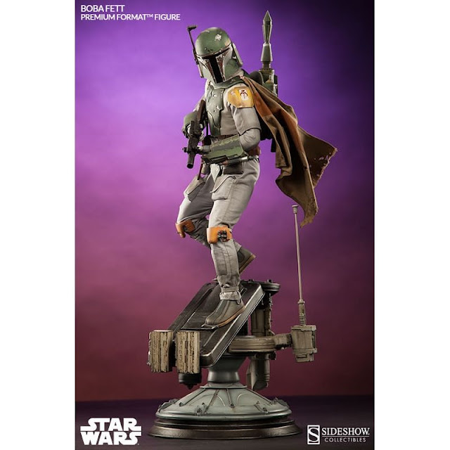 star-wars-statue-boba-fett