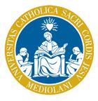 Catholic Africa Scholarship Programmes 2013/2014