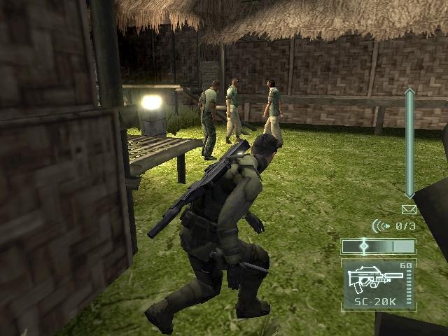 PSN Trophy Leaders | Tom Clancy's™ Splinter Cell Pandora ...