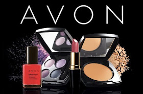 Hello Chennai !! - Interested in Avon products?