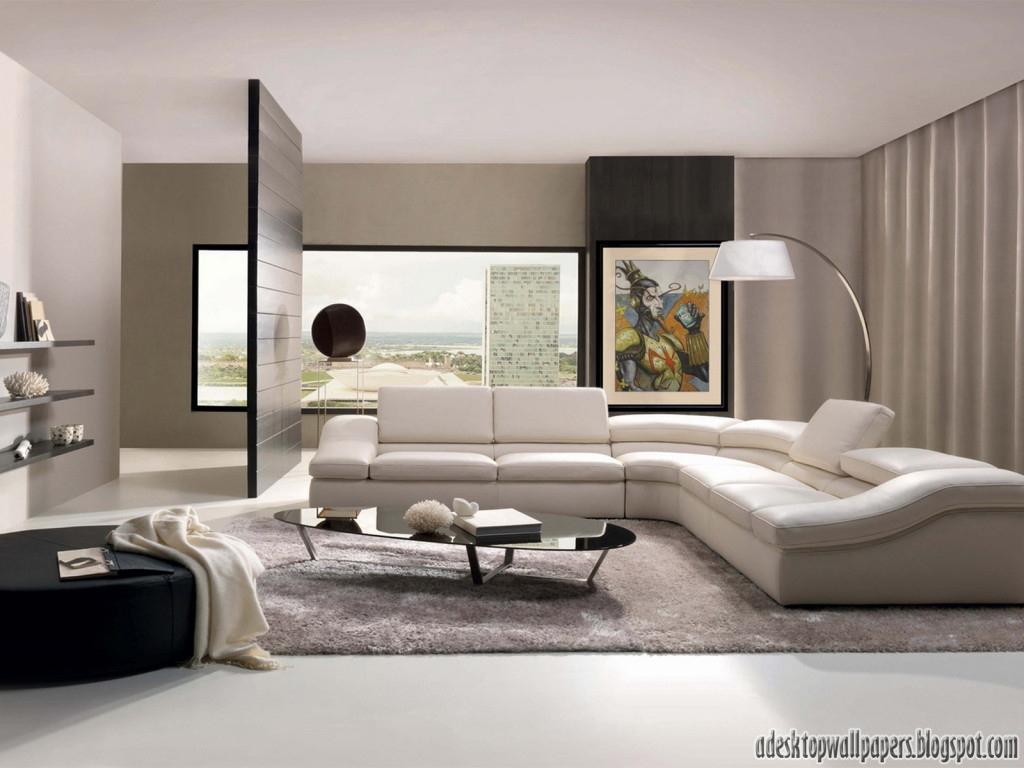 Livingroom interior design desktop wallpapers for Interior design wallpapers
