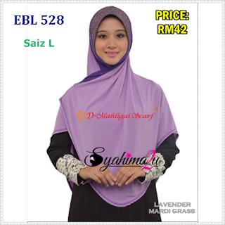 EBL528