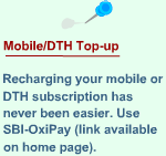 easy-mobile-recharge-topup-by-sbi-oxy-pay-through-oxigen