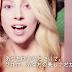 Lady Gaga estrela comercial de cosméticos japonês