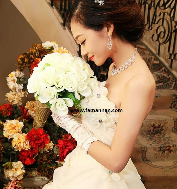 Women seeking men taiwan