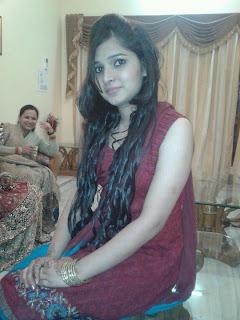 free dating sites karachi