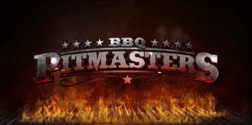 Obsessive Compulsive Barbecue Bbq Pitmasters Season 4 Is
