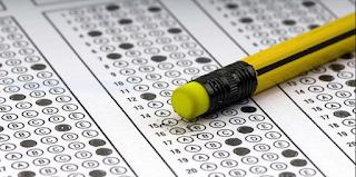Download Soal dan Pembahasan Ujian Nasional (UN) SMA