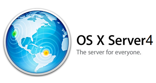 Download OS X Server 4 Developer Preview 4 (14S249F) .DMG File via Direct Links