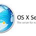 Download OS X Server 4 Developer Preview 4 (14S249F) .DMG File via Direct Links