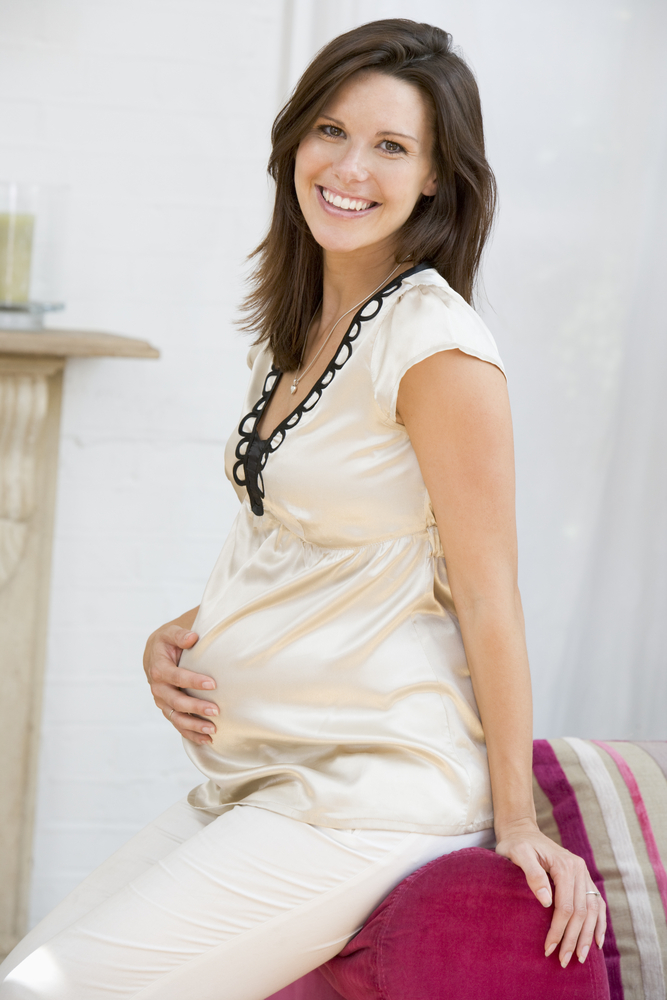 pregnant cute,pretty mother,beautifull pregnant smile happy