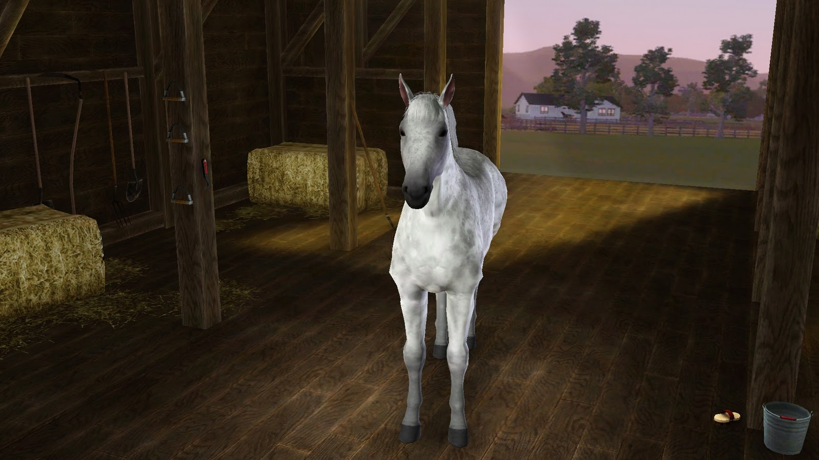alfa img   showing gt real horse games