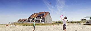 Landal Ferienpark am Meer