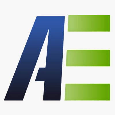 AE Technology Group Logo