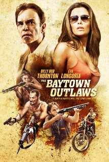 The Baytown Outlaws (2012) 3GP