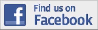 BD&S Facebook