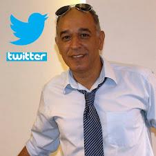 Nikos Doulamis on Twitter