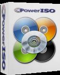 PowerISO v 5.3 Full