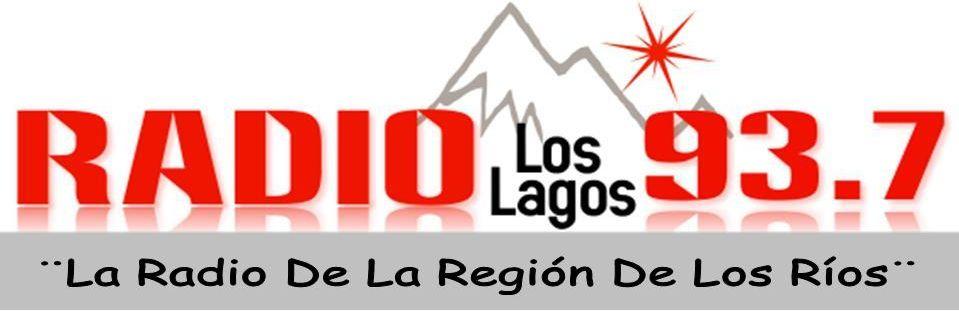 RADIO LOS LAGOS 93.7 FM STEREO
