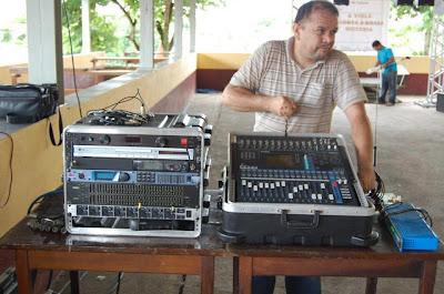 Everaldo (DJ Frô)