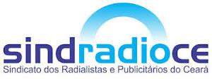 SINDICATO DOS RADIALISTAS E PUBLICITÁRIOS DO ESTADO DO CEARÁ