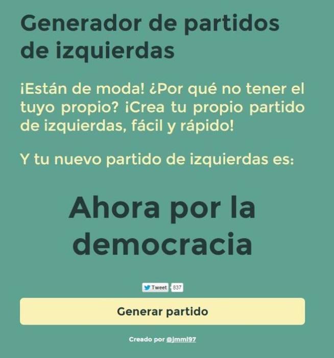 generadorpartidos