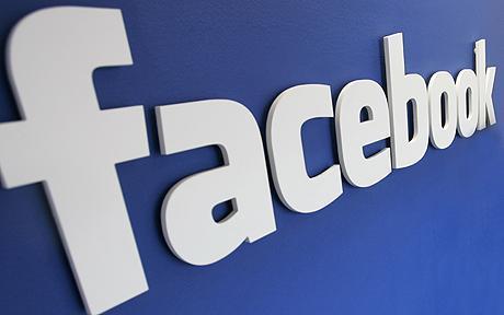 Facebook yenə ağır itki verdi