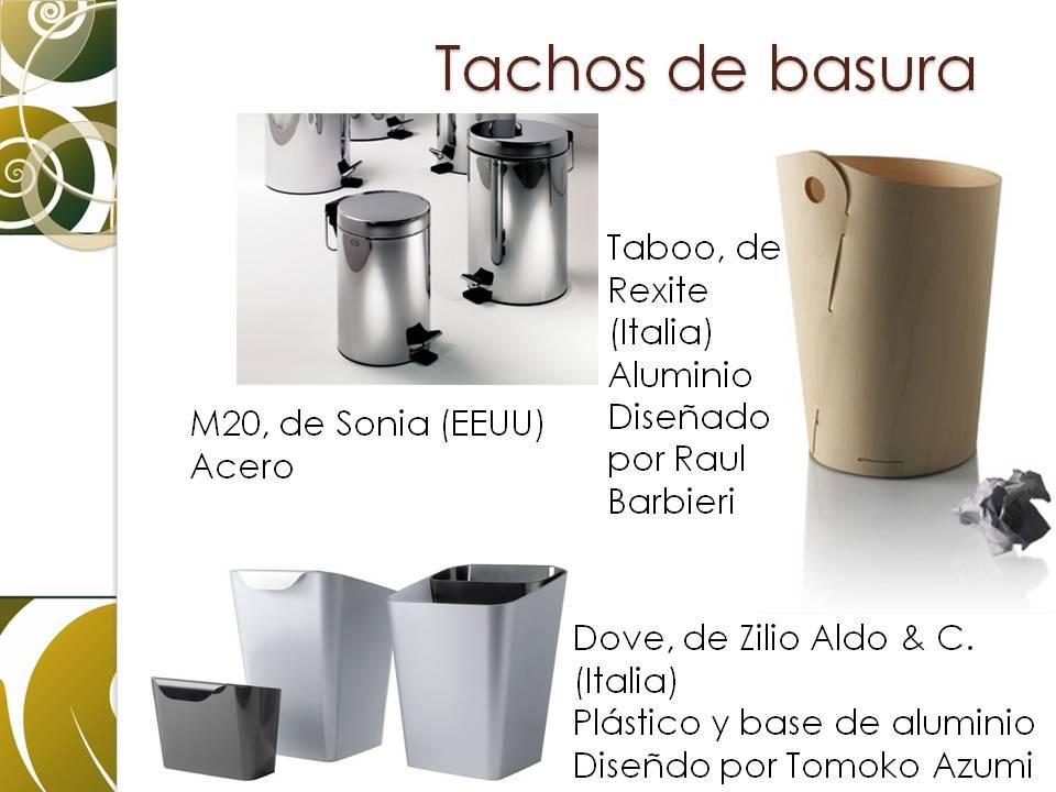 Baño Turco Definicion:Marie Reynoso: Segunda Exposición, Accesorios